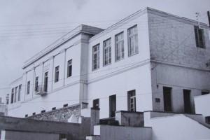 Φωτο Γυμνάσιο